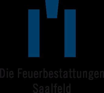 Die Feuerbestattungen Hildesheim